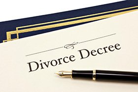 family law attorney
