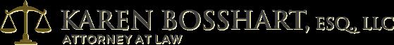 bosshart-law Logo
